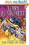 Thief of Time (Discworld Novels, Band...