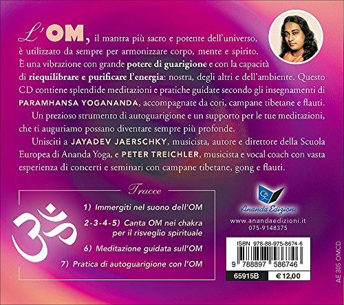 Zoom IMG-2 meditazioni e pratiche con l