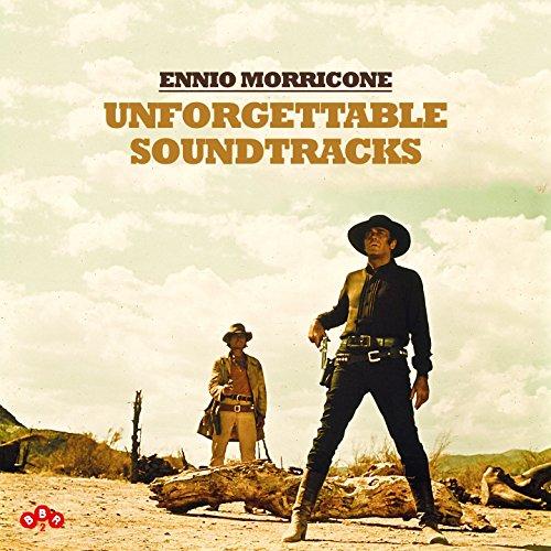 Unforgettable Soundtracks