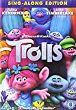 8-trolls-dvd