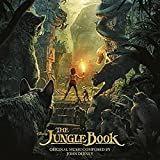The Jungle Book O.S.T