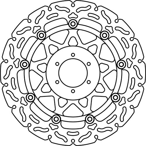 disque-de-frein-lucas-msw212rac-pour-honda-cbr-400-rr-nc23-honda-cbr-600-f-pc31-honda-cbr-900-rr-fir