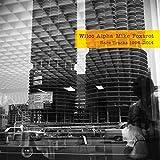 Alpha Mike Foxtrot:Rare Tracks 1994-2014