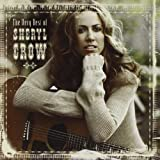 Very Best of Sheryl Crow +2 [Import allemand]