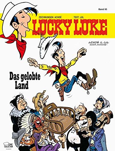 lucky-luke-95-das-gelobte-land