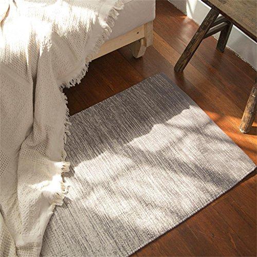 caijun-teppiche-baumwolle-hand-woven-mats-fussabtreter-anti-rutsch-pad-salon-teppich-90cm-x-60cm-ber