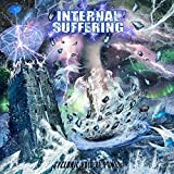 Internal Suffering: Cyclonic Void of Power [Vinyl LP] (Vinyl)