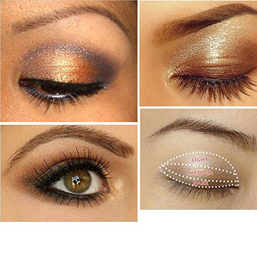 9-colors-waterproof-makeup-glitter-eyeshadow-palette-with-brush-type-6-1