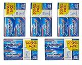 Blend-a-med Pro-Expert Starke Zähne Zahncreme, 10er Pack (10 x 75 ml)