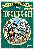 Scarica Libro Topolino Kid Le piu belle storie special (PDF,EPUB,MOBI) Online Italiano Gratis