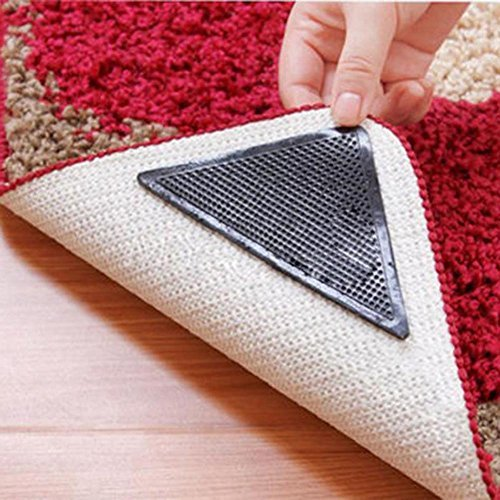moresave-4x-rug-carpet-mat-grippers-non-slip-rug-gripper-reusable-washable-silicone-grip