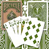 BSS-Bicycle-Poker-Playing-Cards-Eco-Edition