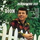 Runaround Sue [VINYL]