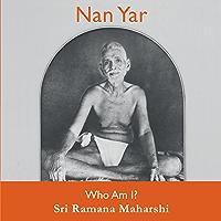 Nan Yar - Who am I? (English Edition)