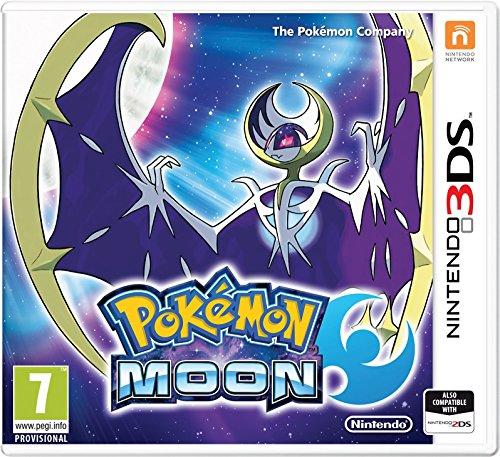 pokmon-moon-nintendo-3ds