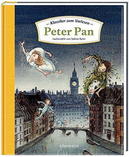 klassiker-zum-vorlesen-peter-pan