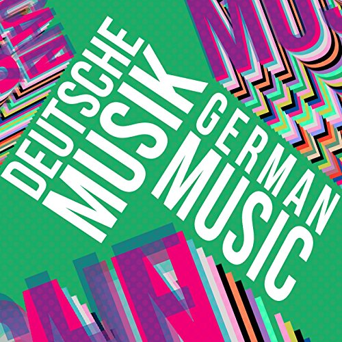 Deutsche Musik German Music