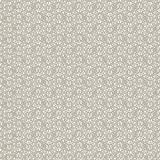 Pip Spannbettlaken Lacy Perkal hellbraun Größe 90x200 cm