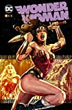 Coleccionable Wonder Woman (O.C.): Coleccionable Wonder Woman núm. 01