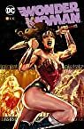 Coleccionable Wonder Woman : Coleccionable Wonder Woman núm. 01 par Azzarello