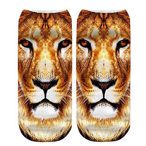 VRTUR Damen Winter Wollesocken, atmungsaktive weiche dicke Socken bunte Farbe Premium Qualität klimaregulierende Wirkung,Einheitsgröße