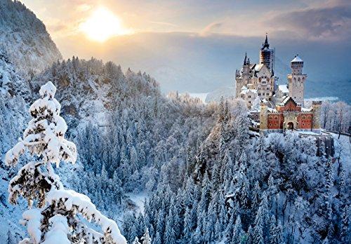 Zoom IMG-2 i castelli pi belli del