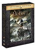 Lo Hobbit - La battaglia delle cinque armate(extended edition) [5 DVDs] [IT Import]