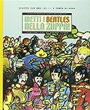 Metti i Beatles nella zuppa! Ricette per una cucina a tempo di rock