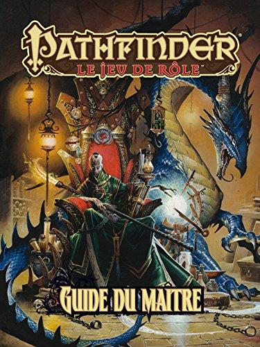 pathfinder-jdr-o-guide-du-maitre