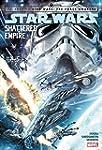 Star Wars: Journey to Star Wars: The...