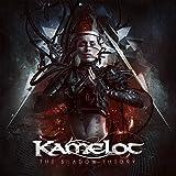 The Shadow Theory (Deluxe Bonus Version)