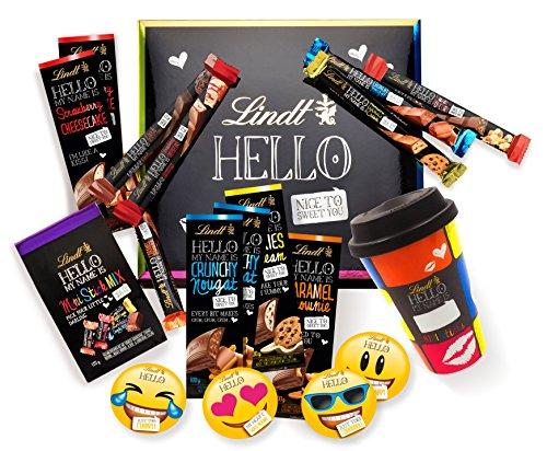 lindt-hello-geschenkbox-coffee-1er-pack-1-x-1074-kg