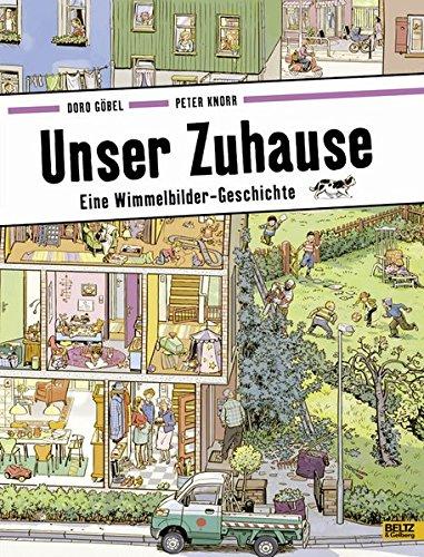 unser-zuhause-eine-wimmelbilder-geschichte-vierfarbiges-pappbilderbuch