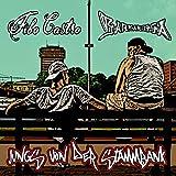 Zigarre und Hackbeil (feat. Barbarossa One, Bruda Jakob, Jeff de Ripper & DJ Yesta) [Explicit]
