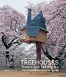 Terunobu Fujimori. Opere di architettura. Ediz. illustrata