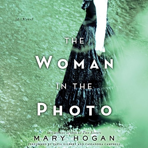 the-woman-in-the-photo-a-novel