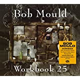 Workbook - 25th Anniversary Edition