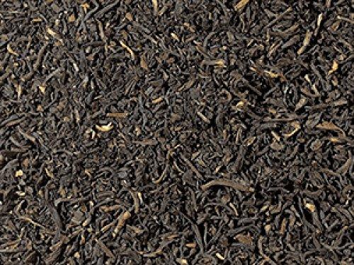 1.000g – Tee – Darjeeling – entkoffeiniert – TGFOP – second flush – Schwarztee