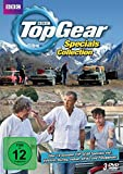 Top Gear Specials Collection [3 DVDs]