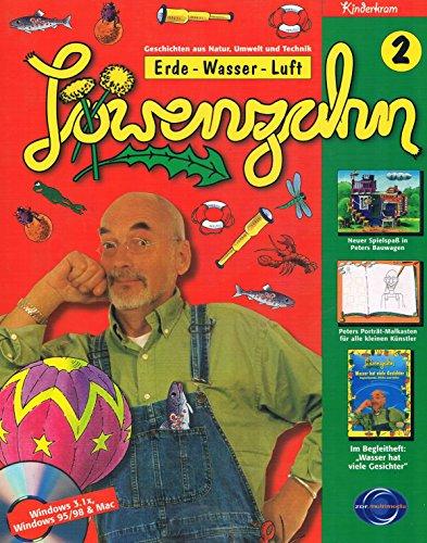 lowenzahn-2-erde-wasser-luft