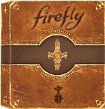 Firefly: 15Th Anniversary Collector'S Edition [Edizione: Stati Uniti]