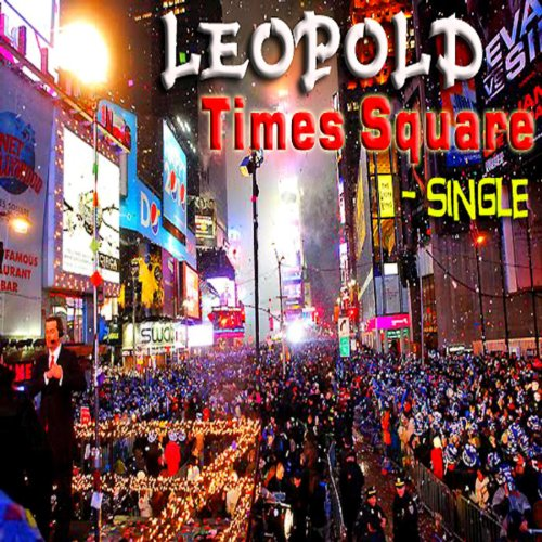 singles in leopold Wanting to go travelling alone or have a single holiday, look no further solo travellers is a singles travel agency, whose main mission is to offer singles and solo travellers various selected group tour packages to suit all budgets while keeping the single supplement at a realistic price.