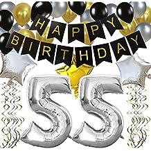Suchergebnis Auf Amazon De Für 55 Geburtstag