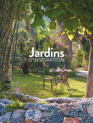 Jardins d'inspiration
