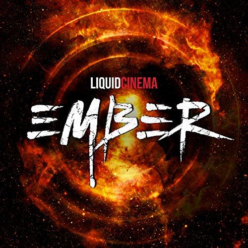 Ember Wide Cinema