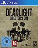 Deadlight - Director's Cut