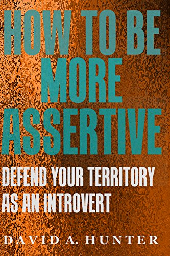 how-to-be-more-assertive