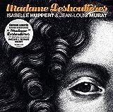 Madame Deshoulieres