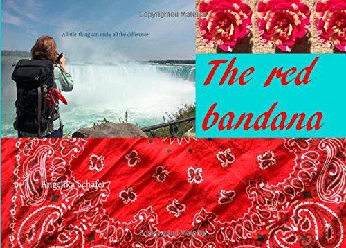 The Red Bandana (Insel Bandana)