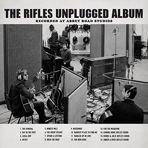 the-rifles-unplugged-album-recorded-at-abbey-road-studios